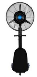 portable misting fan dubai
